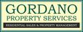 Gordano Property Services - Portishead