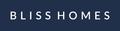 Bliss Homes - Wimborne