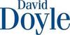 David Doyle - Boxmoor/Hemel Hempstead