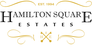 Hamilton Square Estates