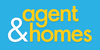 Agent and Homes - London
