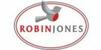 Robin Jones