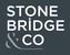 Stonebridge & Co