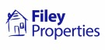 Filey Properties