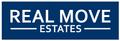 Real Move Estates