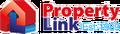 Property Link UK