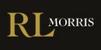 R L Morris