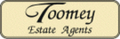 Toomey Estate Agents (Mitcham)