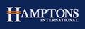 Hamptons International - Pimlico and Westminster