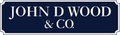 John D Wood & Co - Wandsworth