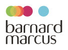 Barnard Marcus - New Malden