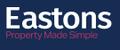 Eastons Ltd - Epsom