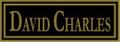 David Charles - Pinner