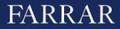 Farrar & Co - Chelsea - Sales