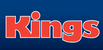 Kings Estate Agents - Swanley