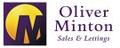 Oliver Minton - Puckeridge