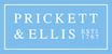 Prickett and Ellis Underhill