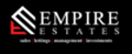 Empire Estates - Willesden