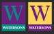 Watersons - Hale