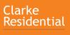 Clarke Residential - Waltham Abbey