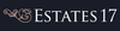 Estates 10 - Estates 17 Ltd T/A