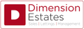 Dimension Estates - London