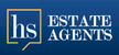 HS Estate Agents