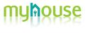 myhouse Agents