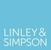 Linley & Simpson - York