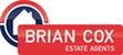 Brian Cox - Northolt