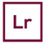 Lawrence Rand Estate Agents