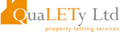 QuaLETy Ltd