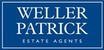 Weller Patrick Estate Agents