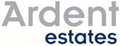 Ardent Estates Ltd