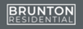 Brunton Residential
