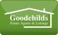 Goodchilds - Lichfield