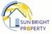 Sun Bright Property Ltd