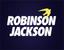 Robinson Jackson