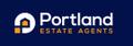 Portland Estate & Lettings Agents