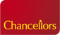 Chancellors - Notting Hill Lettings