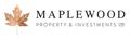 Maplewood Property