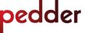 Pedder - West Norwood