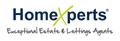 HomeXperts Newcastle