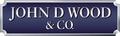 John D Wood & Co - Fulham