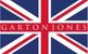 Garton Jones - Chelsea