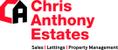 Chris Anthony Estates - London