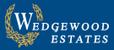 Wedgewood Estates