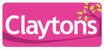 Claytons Estate Agents - Garston