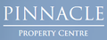 Pinnacle Finance and Property Group - Leigh on Sea