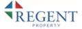 Regent Property